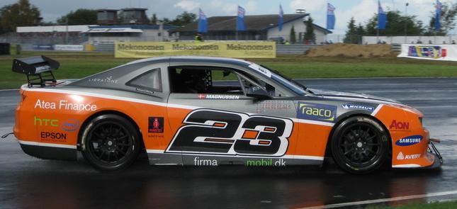 2012-Bane-Magnussen-Camaro-03