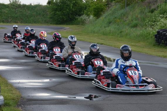 2013-Klubaften-Karting-02