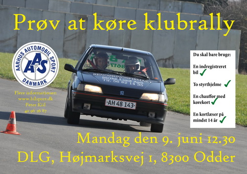 2014-Klubrally-20140609-Flyer-01