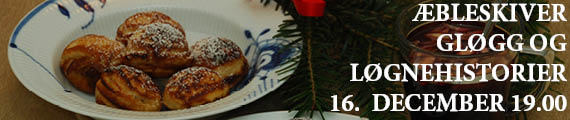 Banner-Juleafslutning-20141216-01