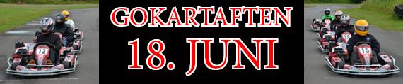 Banner-Gokartaften-20150618