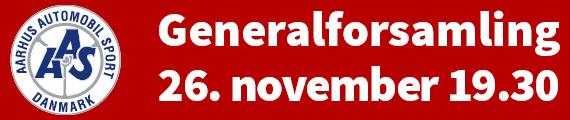 Banner-Generalforsamling-20151126-01