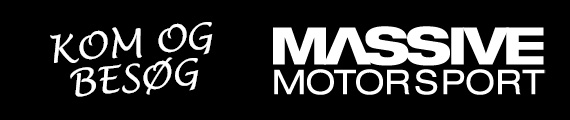 Banner-Besøg-Massive-Motorsport-20160125A