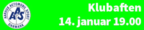 Banner-Klubaften-20160114A