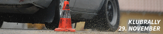 Banner-Klubrally-20151129A