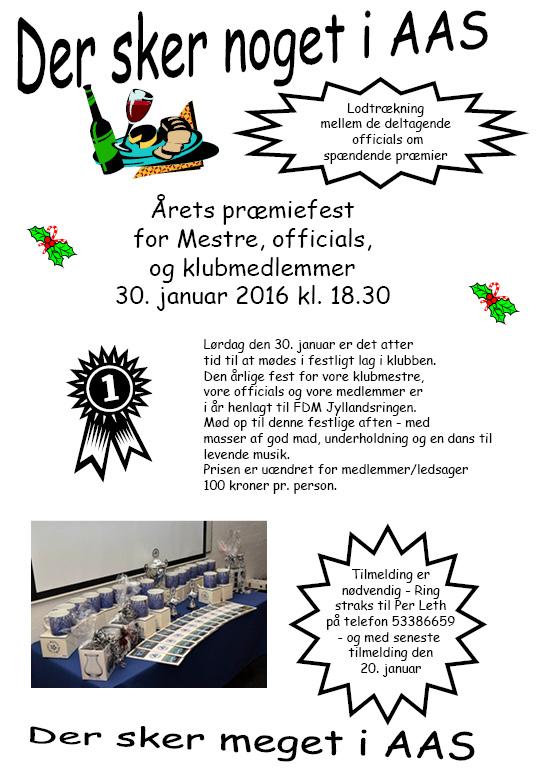 2016-Klubfest-Indbydelse-02