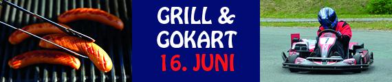 Banner-Gokartaften-20160616A