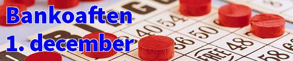 banner-klubaften-20161201a