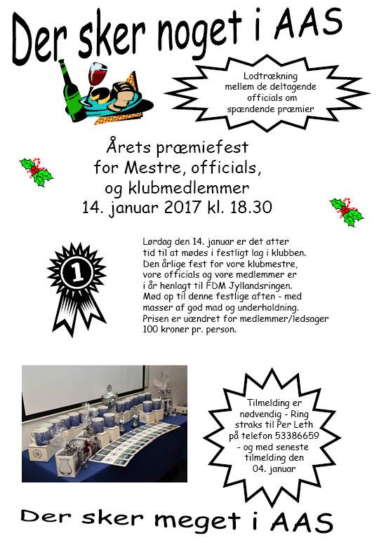 2017-klubfest-indbydelse-01